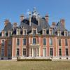 Vente - Château 54 pièces - 4200 m2 - Chevannes