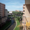 Vente - Appartement 2 pièces - 49 m2 - Perpignan
