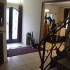 Maison / villa maison 8 pièces Sannois - Photo 3