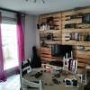 投资产品 - 公寓 2 间数 - 45.47 m2 - Annecy