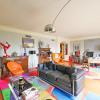 Venta de prestigio  - Apartamento 4 habitaciones - 87 m2 - Neuilly sur Seine