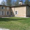 Maison / villa maison de campagne Langon - Photo 1