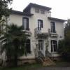 Vente - Maison / Villa 8 pièces - 180 m2 - Bayonne