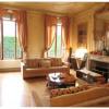 Vente de prestige - Hôtel particulier 10 pièces - 420 m2 - Saint Mandé