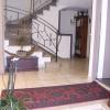 Maison / villa maison 8 pièces Sannois - Photo 4