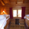 Appartement appartement Meribel - Photo 8