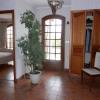 Maison / villa maison anzin saint aubin Anzin Saint Aubin - Photo 5