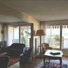 Revenda - Apartamento 5 assoalhadas - 117,73 m2 - Sainte Foy lès Lyon