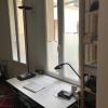 Appartement appartement paris 2 pièce (s) 37.48 m² Paris 14ème - Photo 7