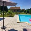 Maison / villa maison St Medard en Jalles - Photo 1