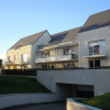 Appartement appartement Janze - Photo 5