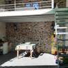 Maison / villa a 10 minutes de pézenas Pezenas - Photo 9