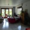 Appartement appartement Gresy sur Aix - Photo 1