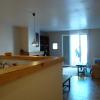 Appartement 3 pièces Pezenas - Photo 5