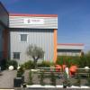 Vente - Bureau - 842 m2 - Longpont sur Orge