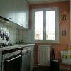Appartement châtillon proche métro Chatillon - Photo 5