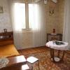 House / villa house / villa 6 rooms Gaillard - Photo 3