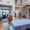 Verkauf von Luxusobjekt - Loft 9 Zimmer - 201 m2 - Paris 12ème