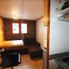 Appartement studio Tignes - Photo 1