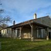 Maison / villa maison de village Marnay - Photo 1