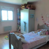 Maison / villa maison 6 pièces Pezenas - Photo 10