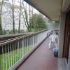 Appartement exclu - chatenay malabry Chatenay Malabry - Photo 2