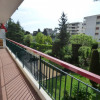 Appartement 2 pièces Antibes - Photo 4