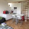 Appartement t3 bagneux lumineux et calme 38 m² + comble totale Bagneux - Photo 2