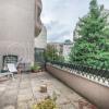 出售 - 公寓 4 间数 - 81 m2 - Paris 18ème - Photo