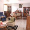 Appartement 6 pièces Ste Clotilde - Photo 4