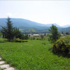 Maison / villa villa St Andre les Alpes - Photo 10
