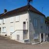 出租 - 公寓 3 间数 - 83.35 m2 - Pourrain