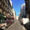 Cession de bail - Boutique - 35 m2 - Paris 18ème