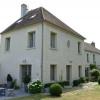 Maison / villa senlis proche a1 Senlis - Photo 4