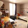 Appartement 5 pièces Paris 11ème - Photo 6