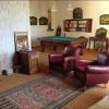Maison / villa propriété Epoisses - Photo 4