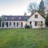 Maison / villa propriété 6 pièces Jouars Pontchartrain - Photo 9