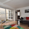 Vente de prestige - Loft/Atelier/Surface 7 pièces - 154 m2 - Paris 15ème