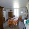 Maison / villa maison bourgeoise Venarey les Laumes - Photo 4