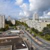Sale - Apartment 3 rooms - 86 m2 - Caluire et Cuire