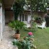 Maison / villa maison Bazas - Photo 2