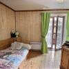 Maison / villa maison de village Bourg St Maurice - Photo 5