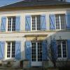 Maison / villa maison 5 pièces Crepy en Valois - Photo 9