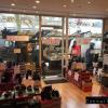Vente fonds de commerce - Boutique - 35 m2 - Vincennes