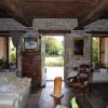 Maison / villa ancienne ferme Semur en Auxois - Photo 5