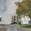 Appartement appartement Poitiers - Photo 10