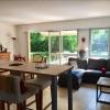 Maison / villa maison St Aubin de Medoc - Photo 2