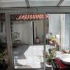 Viager - Maison de ville 4 pièces - 72 m2 - Cognac - Photo