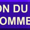 Cession de bail - Local commercial - 207 m2 - Paris 4ème