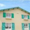 Maison / villa maison vielle tursan 8 pièce (s) 347 m² Vielle Tursan - Photo 1
